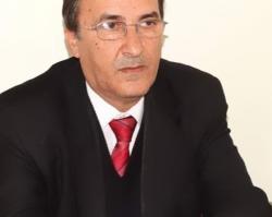 فارس عثمان
