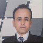 راج آل محمد
