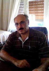 د.محمد عبدو علي