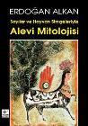 alevi mitolojisi