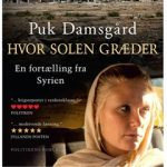 puk_damsgaard_240