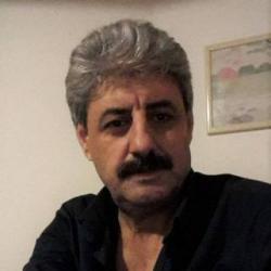 د .خالد حسين
