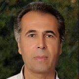 عمر رسول