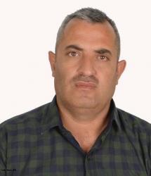 علي صالح ميراني