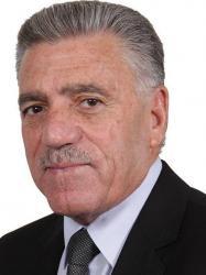 علي شمدين