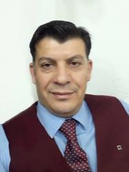 حسين شاكر