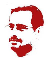 محمد علي أحمد
