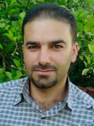غياث حسين