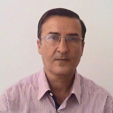 فارس-عزيز-عثمان