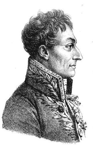 صورة قسطنطين فرانسوا فولني - ويكيبيديا.