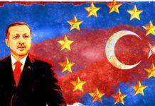 تركيا - أزمة الهوية