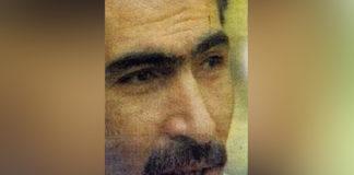 """""""الثقافة والسياسة تسيران يداً بيد بالنسبة للشعب الكردي. الموسيقيون والمغنون يعتبرون الحامل و الناقل للثقافة. كذلك الأمر في المجال السياسي، كما الشعراء في العصور القديمة، كانوا يغنون عن الاحداث التاريخية فينقلون التاريخ غنائياً من جيل لآخر"""". آلان بوتاني"""