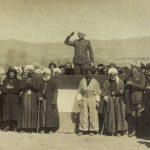 22-01-1946 يوم إعلان جمهورية مهاباد من قبل قاضي محمد